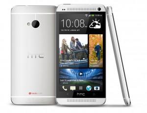 Die edle Hülle und die moderne Technik neuer Smartphones wecken Begehrlichkeiten auch bei den Leuten, die eigentlich gar kein neues Gerät brauchen.