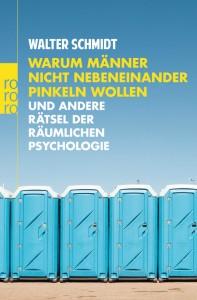 Foto: Rowohlt Taschenbuchverlag