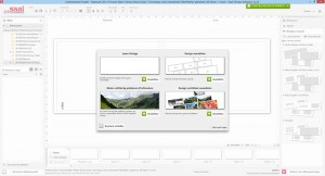 Mit einer Software soll die Erstellung von Fotoprodukten oder Bestellung von Abzügen kinderleicht sein