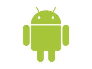 Android ist beliebt und ein Verkaufsargument. Es hilft nur nichts, wenn es schlecht umgesetzt wird