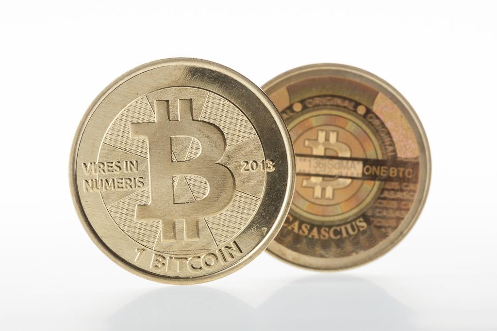 Foto: ulifunke.com / bitcoin.de